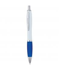 0532-50-L Yarı Metal Kalemler